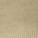 Holz Akustikpaneele SWISSCLIC PANEL D396 elegant