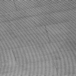 Akustikpaneele SWISSCLIC PANEL D4109 elegant