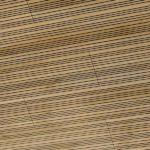 Holz Akustikpaneele SWISSCLIC PANEL-D5291 creative