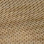 Holz Akustikpaneele SWISSCLIC PANEL D5291 elegant