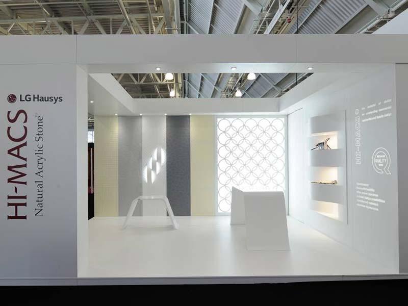 becher auf der imm cologne 2018 holzhandel becher. Black Bedroom Furniture Sets. Home Design Ideas