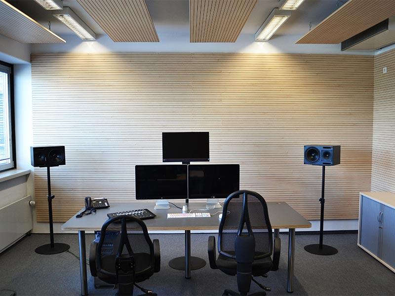 mmc studion in k ln holzhandel becher. Black Bedroom Furniture Sets. Home Design Ideas