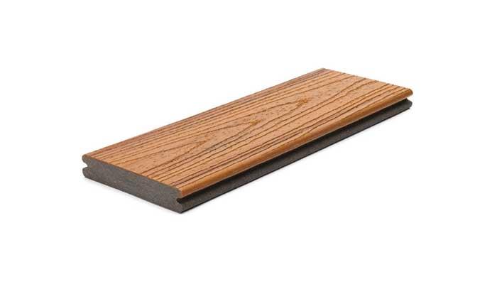 trex terrassendielen kaufen trex terrassendielen kaufen terrassendiele trex lavarock wpc. Black Bedroom Furniture Sets. Home Design Ideas