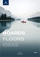 Kaindl BOARDS collection