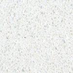 HI-MACS® T010 Nebula