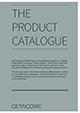 Getacore Produktkatalog