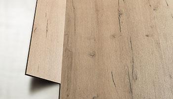 Resopal Spastyling Holzhandel Becher