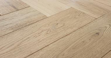 BECHER Holzhandel Holzpflege