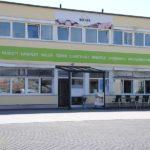 BECHER Holzhandel Mülheim-Kärlich