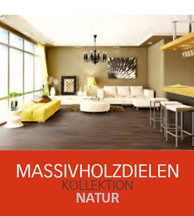 belmono-massivholzdielen-kollektion-natur