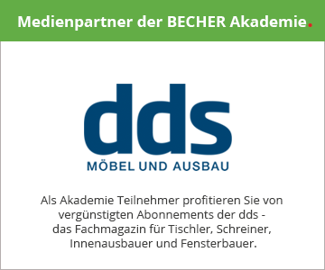 dds Medienpartnerschaft