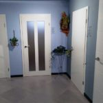 BECHER Blieskastel Türenausstellung