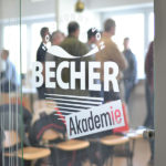 BECHER Akademie