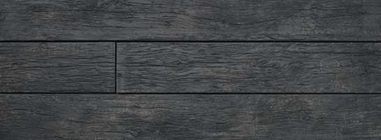 Millboard Weathered Oak