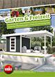 WEKA Gartenwelt 2020