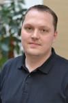 Dirk Störr