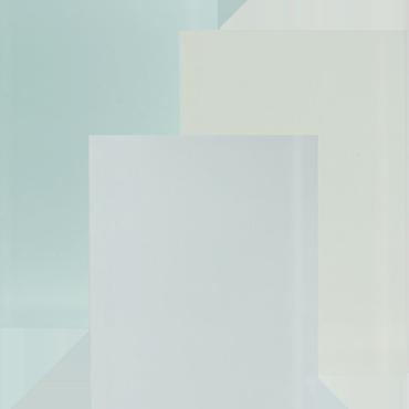 Vergleich Glastüren