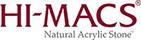 HI-MACS® Logo