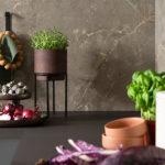 Fibo Wandpaneele Küche