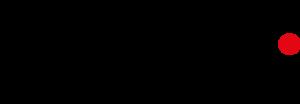 BECHER InoArt Logo