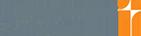 HunterDouglas Logo