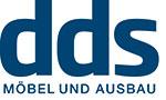 dds Logo