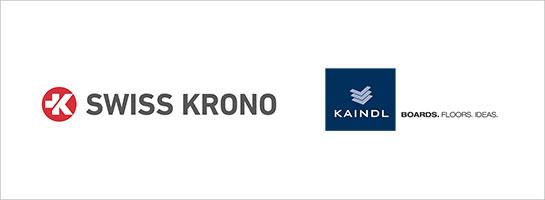 Swiss Krono - Kaindl
