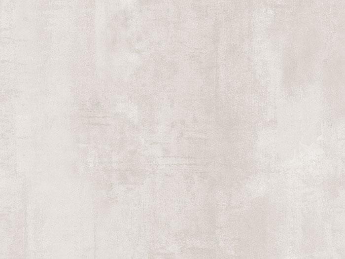 44374 DP Beton Art Opalgrau