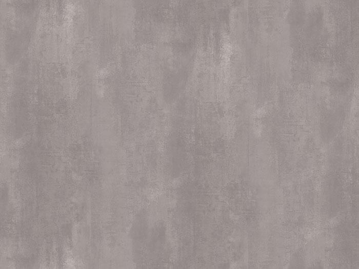 44375 DP Beton Art Perlgrau