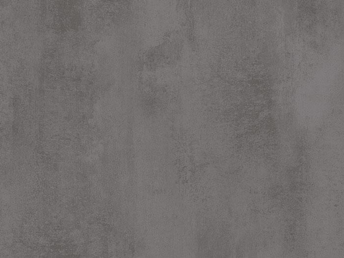 44405 DP Beton Art Schiefergrau