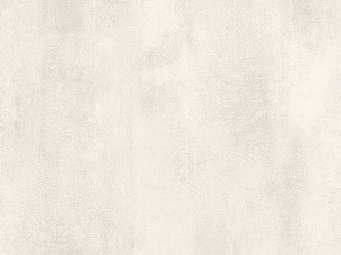 44406 DP Beton Art Weiß