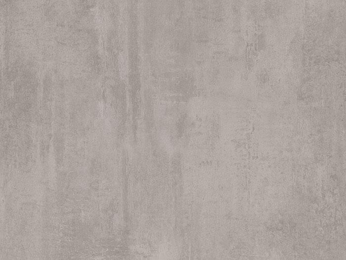 44407 DP Beton Art Platin
