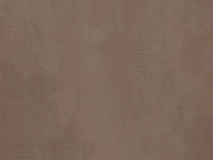 44408 DP Oxid Kupferbronze