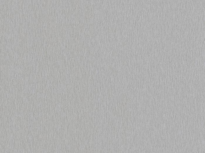 D 1309 VL Metallic Aluminium