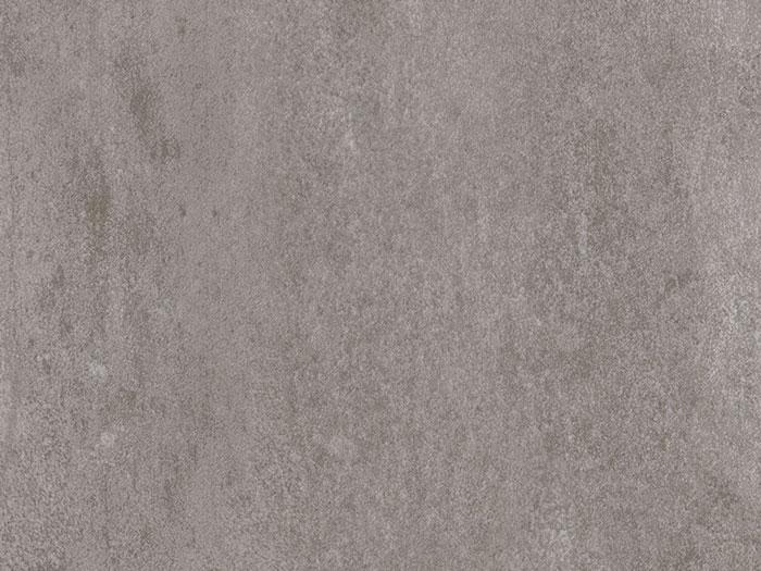 D 3274 LX Beton Grau