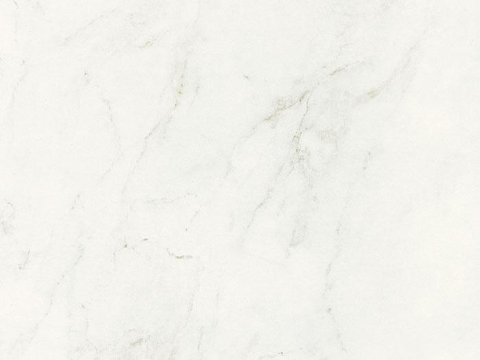 D 4448 LX Marmo Romeo Weiß