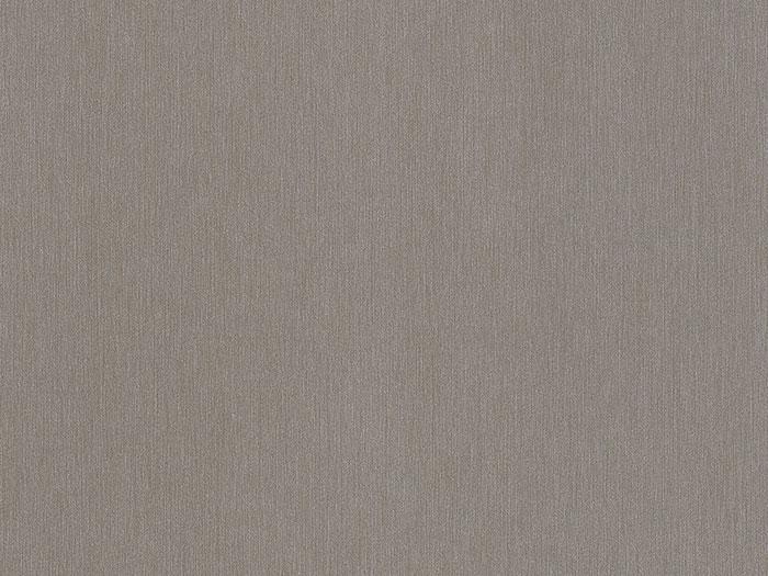 D 4452 Titan Silber