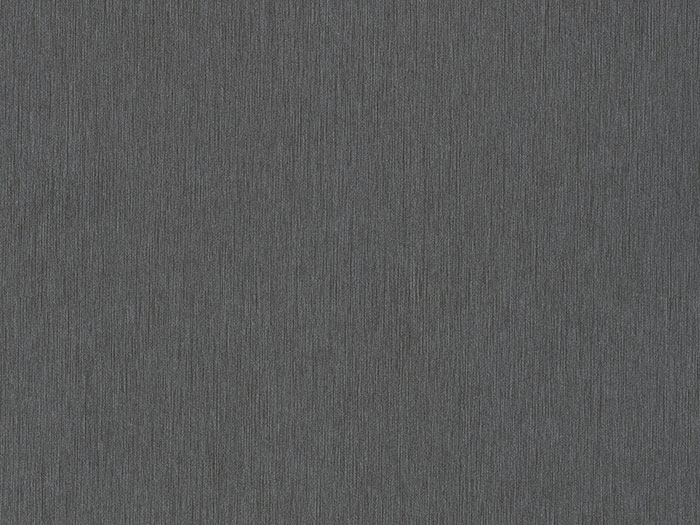 D 4453 VL Titan Anthrazit