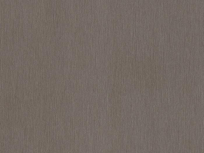 D 4454 VL Titan Taupe