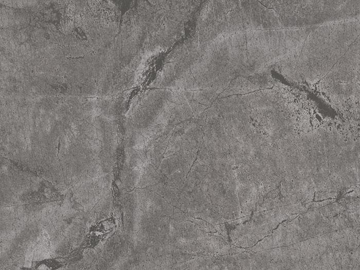 K 4895 DP Atlantic Stone Graphite