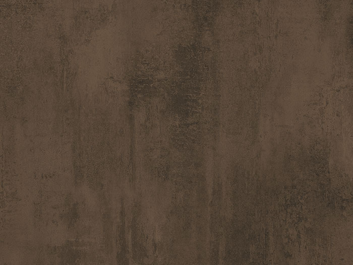 K 5579 DP Oxid Dark Brown