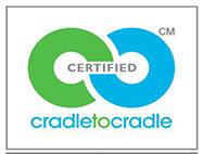 Cradle to Cradle Zertifikat