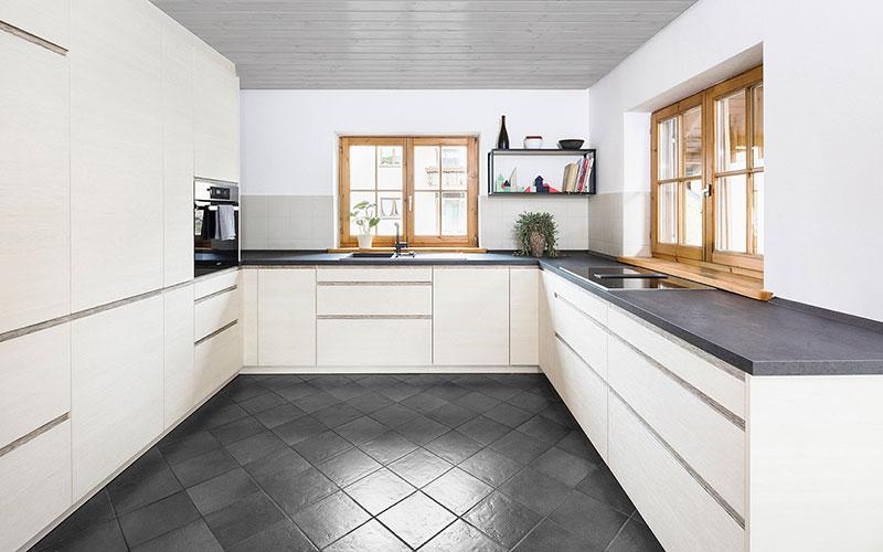 karuun Küche
