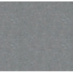 Paperstone Graphite