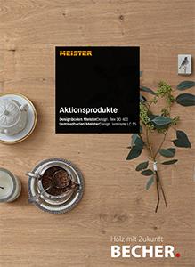 Meister Aktionsprodukte in Göttingen