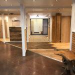 Ausstellung BECHER Wuppertal