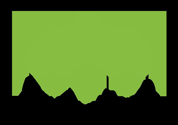 Logo BECHER Waldpatenschaft