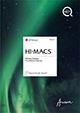 HI-MACS Aurora Kollektion