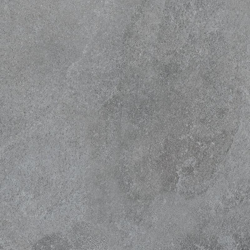 BECHER Terrassenfliese Sierra Grey