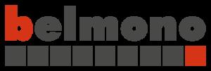 belmono Logo